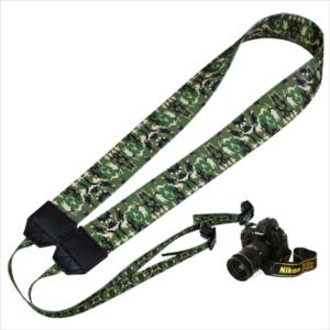 cool camera straps | wholesales custom purple cool camera