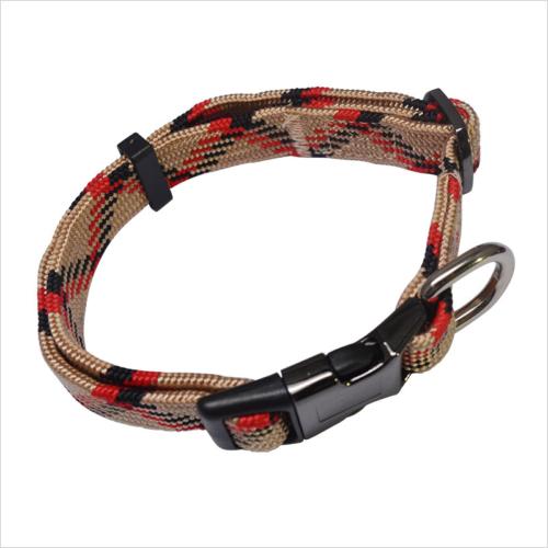 training dog collars