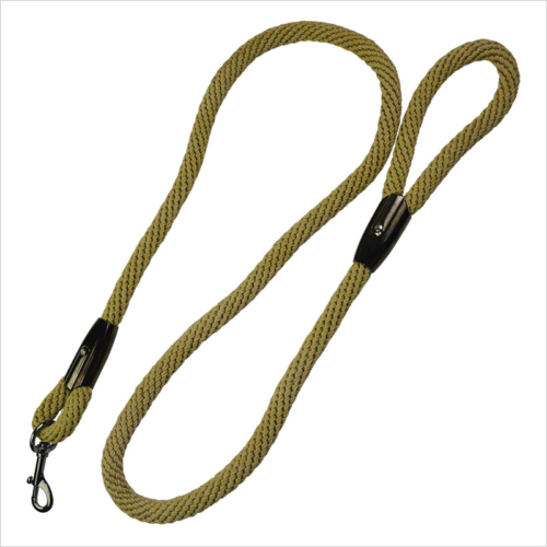 dog leash for large dogs