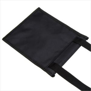 credential wallet holder