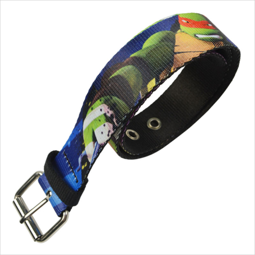 kids belts