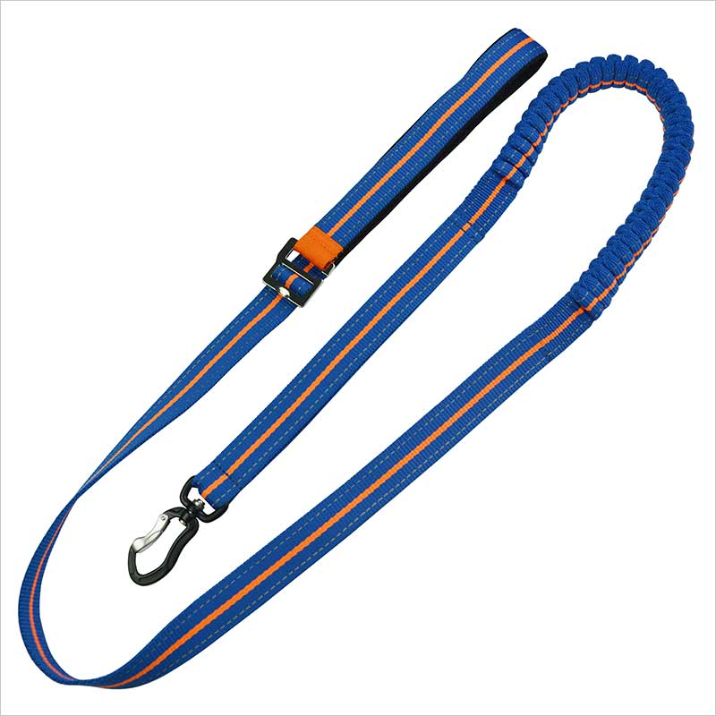 Running Dog Leash Best Retractable Hands Free Running