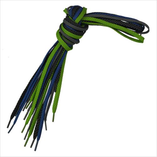 sport shoelaces