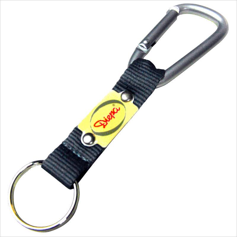 Short lanyard keychains | Short lanyard keychains custom wholesale
