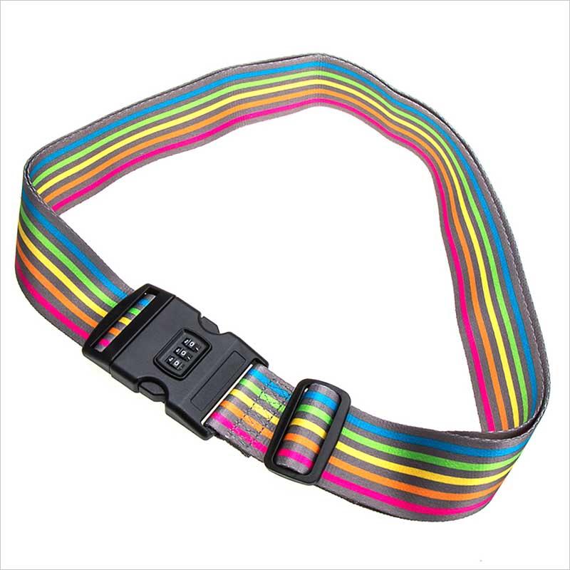 Hairband bracelet holder