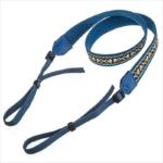 comfortable personalized cute camera straps