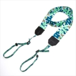 Newest custom camera straps for women