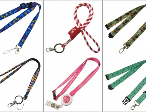 You need to know about order lanyards from lanyard manufacturers